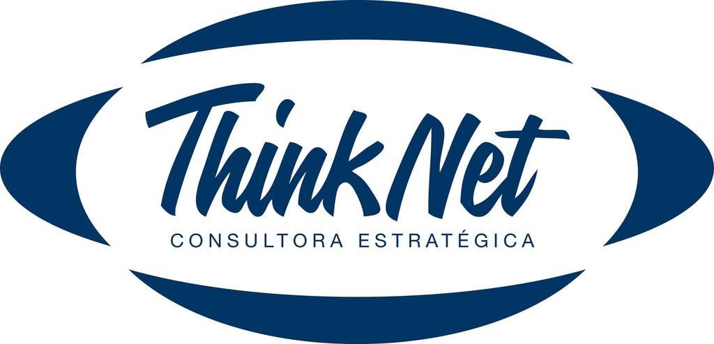 ThinkNet
