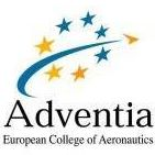 Adventia European College of Aeronautics