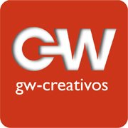 GW-Creativos