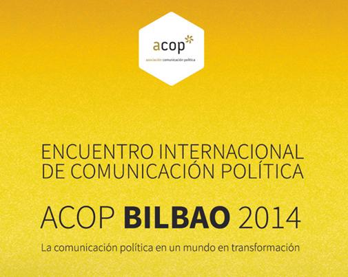 Acop Bilbao 2014