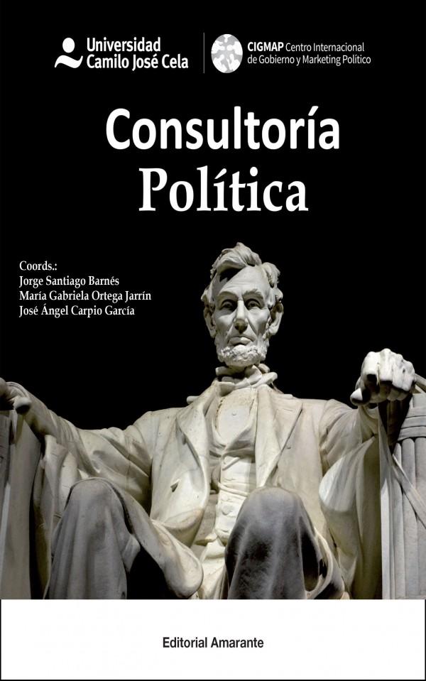 consultoria-politica- amarante